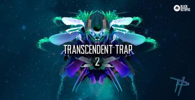 Transcendant Trap 2 by Paradigm Theorem