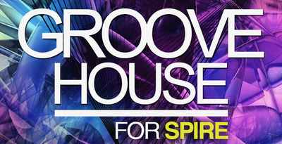 Hy2rogen groove house 4 spire 1000x512