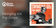 Swinging_60s_pop_loops