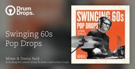 Swinging_60s_pop_mixes