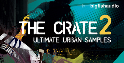 Thecrate2512