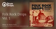 Folk_rock_drops_mixes