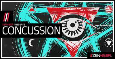Concussion banner