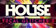 Pressuresamples housevocalglitches31000x512