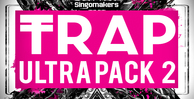 Trap ultra pack2 1000x512