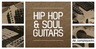 Rv_hip_hop___soul_guitars_1000_x_512