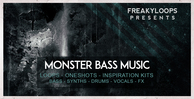 Monster-bass-music-1000x512