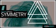 Symmetry-banner
