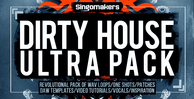 Singomakers_dirty_house_ultra_pack_1000x512