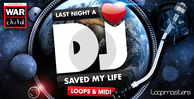 Lm last night a dj saved my life 1000 x 512