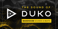 Production master   the sound of duko 1000x512