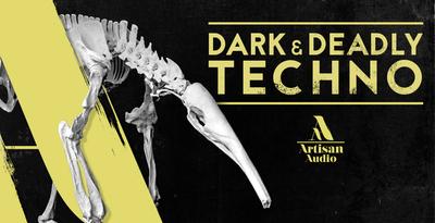 Dark deadly1kx512