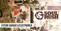 Future garage and electonica 1kx512
