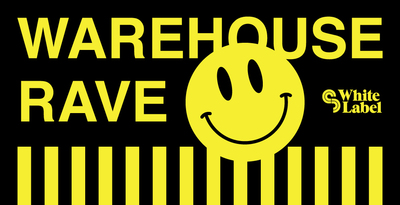 Warehouseravebanner1000x512