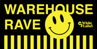 Warehouseravebanner1000x512