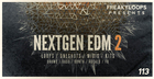 NextGen EDM Vol 2