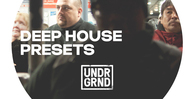 Us deep house presets new 1000x512