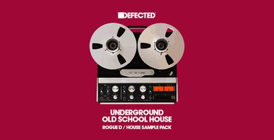 Rogued undergroundoldschoolhouse 1000x512