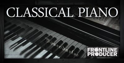 Frontline classical piano 1000 x 512