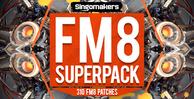 Fm8 ultra pack 1000x512