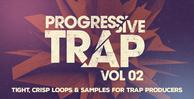 Progressivetrapvol02 banner 1000x512