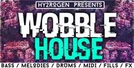 Hy2rogen wobblehouse1000x512
