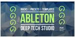68 ableton pro mix 1000x500