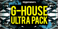 G house ultra pack 1000x512