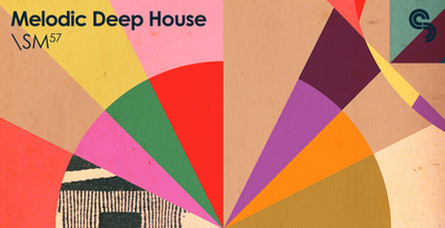 Sm57 melodicdeephouse banner1000x512 out