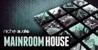 Niche Audio - Mainroom House