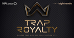 Traproyalty512