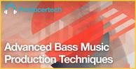 Advancedbass lm  1000x512