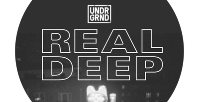 Us realdeep512