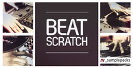 Rv beat scratch 1000 x 512