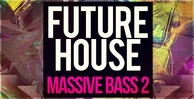 Hy2rogen futurehousemassivebass21000x512