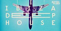 Ibiza deep house1000x512