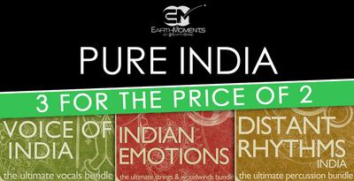 Pureindia 1000x512 ver2