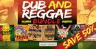 Lmdub reggaebundle1000x512