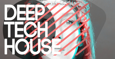 Sst024 deep tech house 1000x512