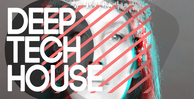 Sst024 deep tech house 1000x512