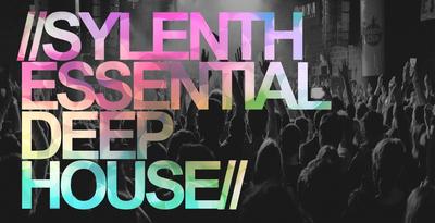 Sst017 essential deep house 1000x512