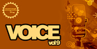 Voice Vol. 9