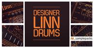 Rv designer linn drums 1000 x 512