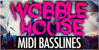 Micro pressure   wobble house midi basslines 1000x512