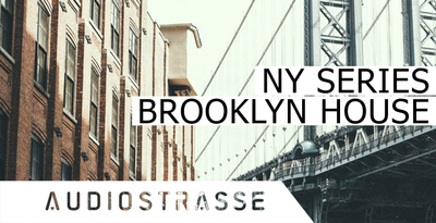 Aos brooklyn house rectangular 1000x512