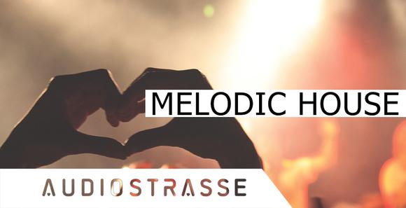 Aos melodic house rectangular 1000x512