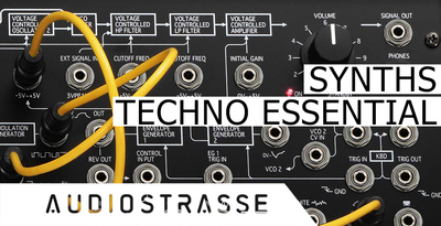 Aos techno essential synths rectangular 1000x512