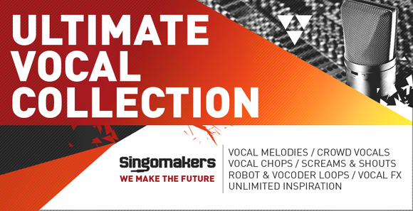 Ultimate vocal collection 1000 x 512