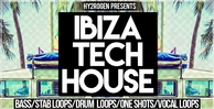 Hy2rogen   ibiza tech house 1000x512