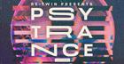 Re-Twin Psytrance